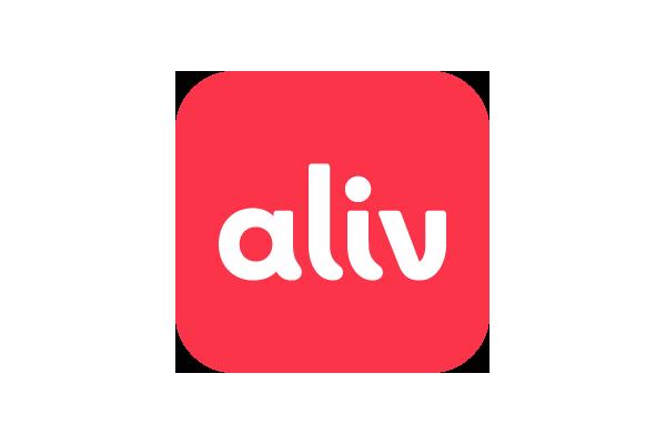 ALIV creates | MyALIV